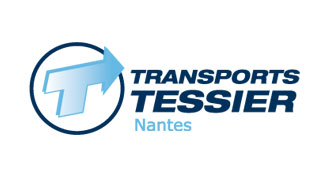 Transports Tessier